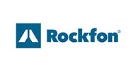 logo rockfon
